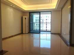 江头 温莎公馆 精装2房 中庭位置 高楼层 朝南