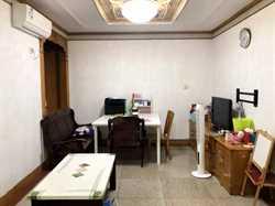 金尚小区 温馨住家装修 可拎包入住 满二 中间楼层