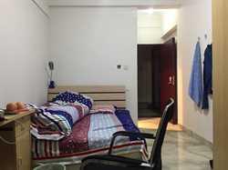 大唐世家三期(同安)单身公寓 电梯房 满五年省税 看房方便