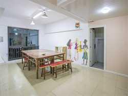 滨北豪宅 正规4房超大客厅 不限购 蓝湾国际 单价仅需7.7