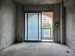 国贸金门湾1居电梯