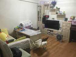 城东 磐金锦绣江南精装单身公寓 70产权 满二省税