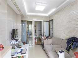 祥店片区  幸福生活  电梯精装小两房  给您一个温馨的家园