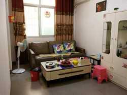 槟榔西里 正规一房一厅 正南北 业主诚售 看房预约