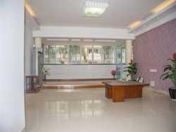 送100平环形露台,南北通透,电梯四房,居家装修