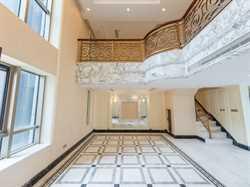 鑫塔水尚  电梯  5房2厅大户型  使用面积约380平