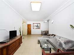 华年屯3居独立卫浴有厨房
