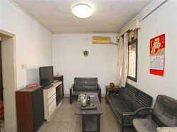 育秀里2居大阳台独立卫浴有厨房
