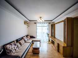 宝龙大厦二期3居独立卫浴