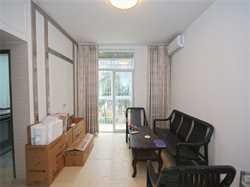 槟榔西里2居大阳台独立卫浴有厨房