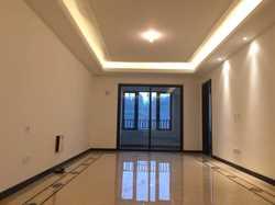 万科广场三期(集美)3居电梯