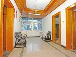美仁前社2居大阳台独立卫浴近地铁有厨房