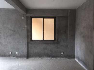 惠祥·香槟左岸2居电梯满五