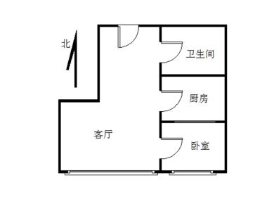 幸福U品+岳口小学+电梯高层