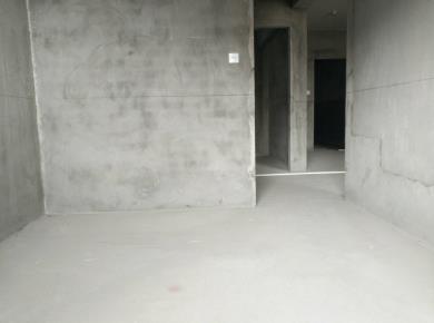 杏林15年优质新社区 夏商新纪元二期 高层朝南大两房 诚售