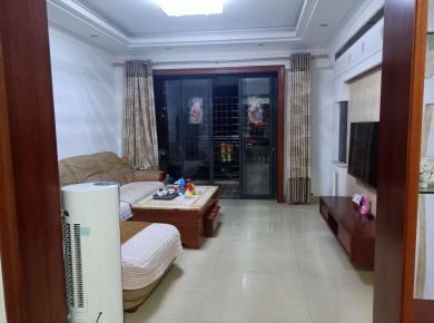 此房为角美最繁华小区 精装修大二房