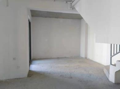 海沧马銮湾新城 复式楼中楼 使用面积大 业主诚售