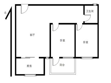 上岳口小学,同安六中,一中,小两房 同安城东生活区