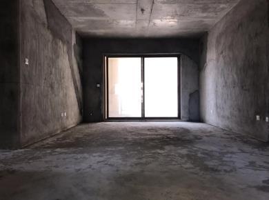 角美万达 南北通透3房 东边套  闽师大附小附幼就在楼下