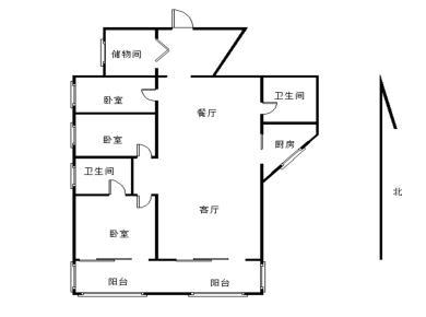 都市港湾,新出欧式精装3房,带大阳台看中庭,格局好,业主诚售