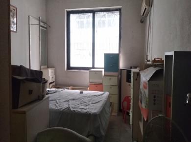 双阳台 七星园 南北通透 滨北乐购边上 正规两房