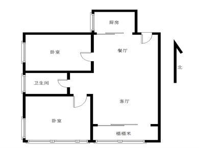 中骏 别 墅社区 第一排无遮挡 换房出售 首付低 满5唯一