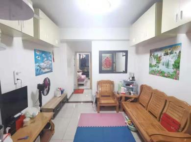 锦绣祥安精装小两房 同户型价格最 低 业主换房诚心出售