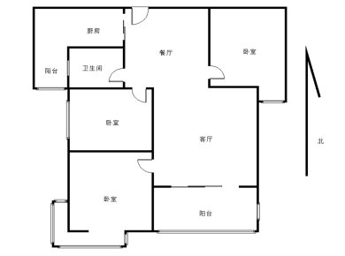 曾营金博水岸,杏南路,电梯房,三房精装出售