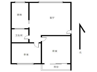 本人看过此房,业主诚意出售,价格可以谈,欢迎来电,抓紧看房!