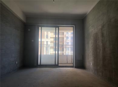 角美阳光城凡尔赛宫A区,两室两厅,满五唯一