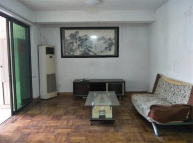 厦大 浪琴苑 电梯两房 98年房子 思明小学 稳定在售