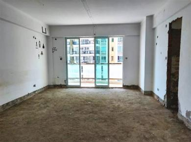 嘉盛豪园三期 09年电梯高楼层 南北通透 户型好 看房有锁