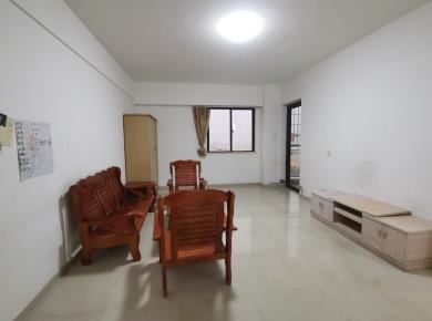 聖地亚哥两房两厅,厦门周边套,配套齐全