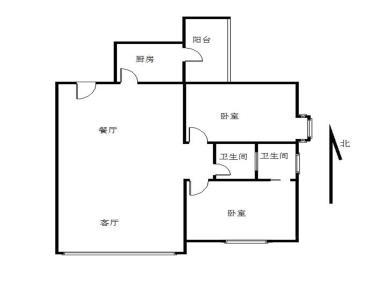 泉舜泉水湾二期2居电梯