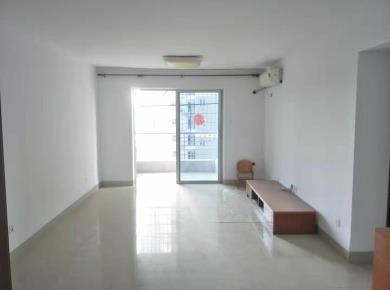 鸿山新村电梯三房厅带阳台朝南