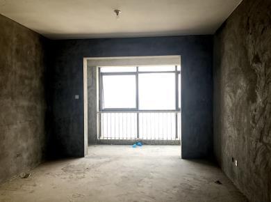 出售金銮湾 高层朝南户型 就近百年学校曾营小学 位置安静适合