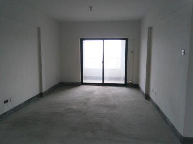 禹州高尔夫 海景两房