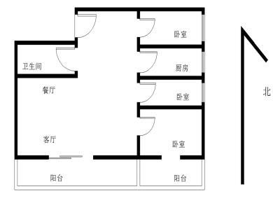 禹洲大学城3居电梯