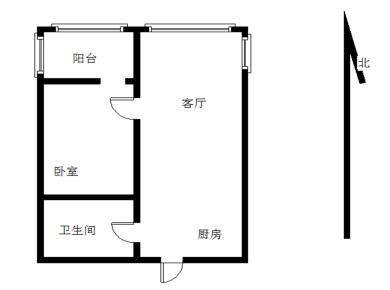 未来海岸系云樽单身公寓,低价出售