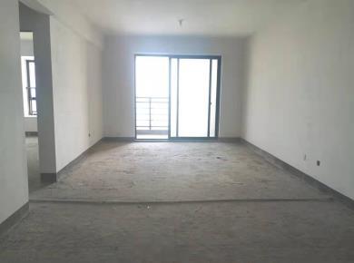 禹洲中央海岸二期2居电梯