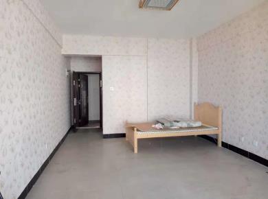未来橙堡二期,电梯,单身公寓,稳定出售