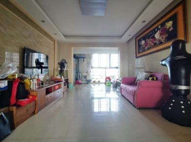 金銮湾 3室2厅2阳台1厨 138.93m2有海景
