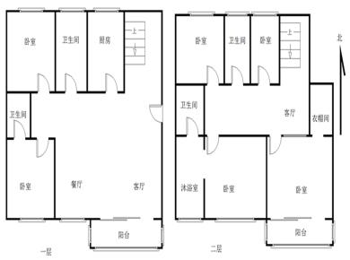 岛内豪宅 不限购 楼中楼 南北正通透 会展海景房 电梯高层