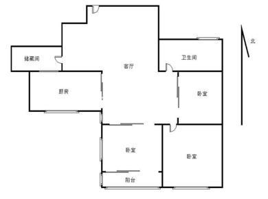 换房诚售 新华城电梯高层 空户实验名额 全盘最低价