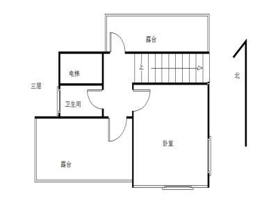 独栋别野花园300平,自带12个独立车位,室内电梯上下6层楼