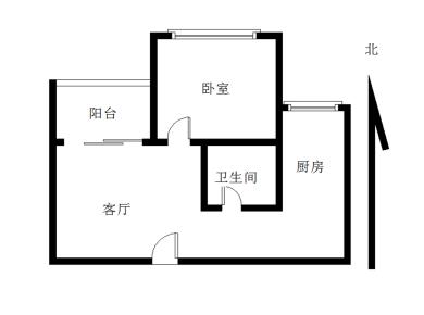 城东 凤凰城 岳口小区旁 厦航同城湾 精装公寓 满二随时看房