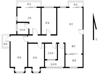 锦绣祥安,新装洋房,大面积出售,产权满二,看房方便,绿化高