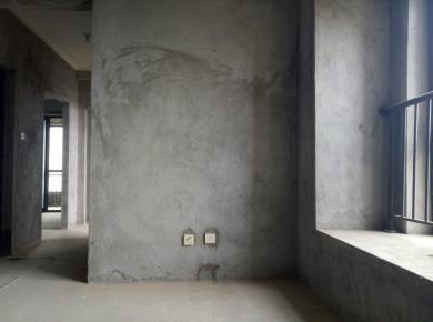 翔安隧道口阳光城翡丽湾二房业主急售