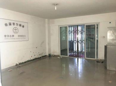 翔鹭花城二期 电梯精装三房 中庭南北诚意出售 看房方便满五