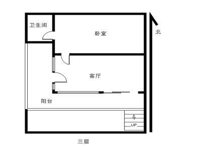 仙阁里+4室3厅+思明优惠房源